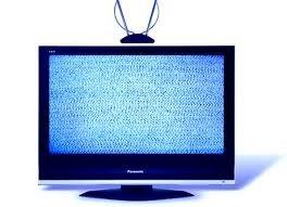 Аналоговое эфирное вещание в Беларуси начнут отключать с 1 августа