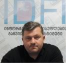 Грузинский путь цифрового вещания