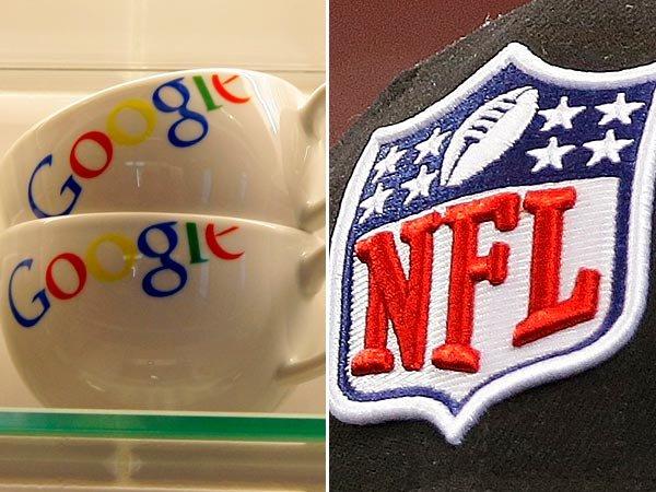 Google может прорвать линию обороны операторов платного ТВ