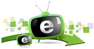 Интернет-телевизоры могут погубить кабельное ТВ