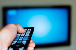 В Беларуси дорожает кабельное ТВ