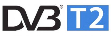 Цифровое HD-телевидение в Беларуси не планируется