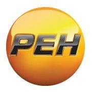 ТРК Украина не может запретить ретрансляцию РЕН ТВ - Сонар