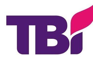 Новым владельцем канала ТВi стала компания