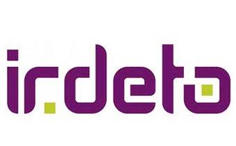 Irdeto Multiscreen – оперативное предоставление ТВ-контента