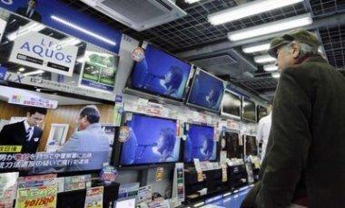 Каких кабельных операторов предпочитают в Украине?