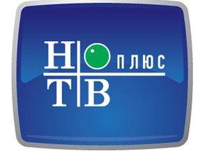«НТВ-Плюс Украина»: ценовой удар по пиратам