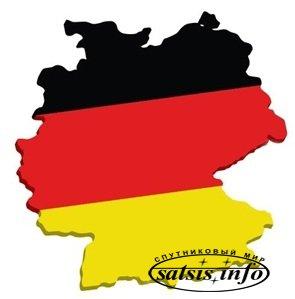 В Германии продолжается рост цифрового телевидения