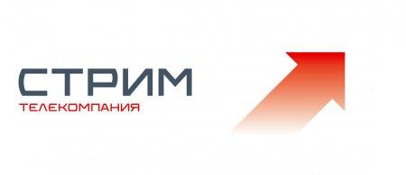 В Украине сменился дистрибутор телеканалов «СТРИМ»