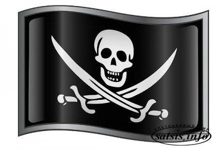 «Антипиратский закон» объединяет все больше противников
