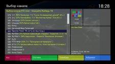 Обзор VU+ Duo 2 - двойной отрыв от конкурентов
