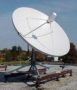 Основные медиагруппы выбирают систему кодировки для закрытия сигнала