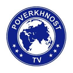 Группа «Поверхность» отказалась от собственного спутникового вещания