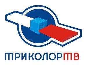 Телепирату из Беларуси вынесен приговор