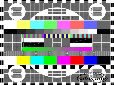 Крупнейшие телеканалы станут платными.