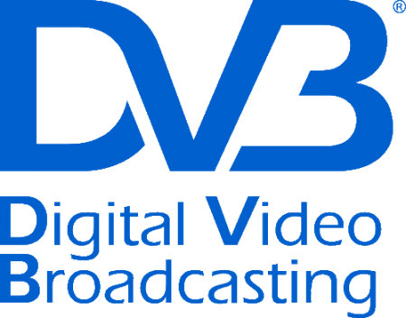 Стандарту DVB (Digital Video Broadcast) исполнилось 20 лет