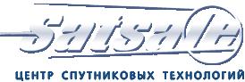 Веселые конкурсы с ценными подарками к 6ти летию портала Спутниковый мир