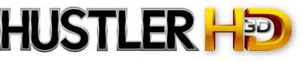 Hustler HD покидает платформу Skylink