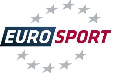 13°E: Eurosport снова с транспондера от IRIB