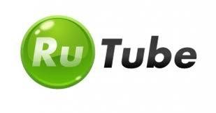 Новую телевизионную премию интегрируют с Rutube
