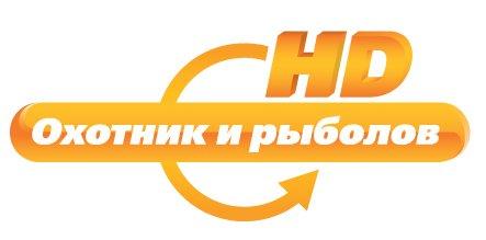 «Медиа Группа Украина» покажет охоту и рыбалку в HD-качестве
