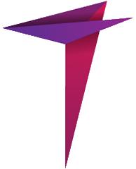 Новый русскоязычный телеканал на спутнике HotBird