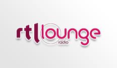 RTL Lounge в Canal Digitaal