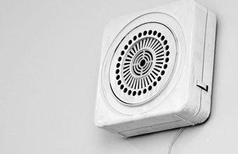 Беларусь сохранит проводное радио