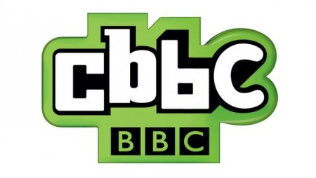 CBBC HD � BBC Three HD ����������� �a 28,2�E