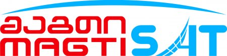 MagtiSat: 8 новых каналов , но 4 других выключены