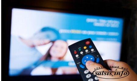 Платное ТВ: где в мире смотрят больше