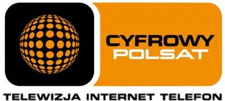 Cyfrowy Polsat:5 каналов для детей в свободном доступе