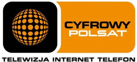 Cyfrowy Polsat обновил параметры каналов BBC и Viacom