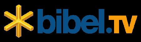 19.2E: Bibel TV HD начал вещание
