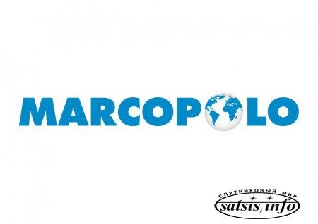 Marco Polo TV со 2 декабря на платформе KabelKiosk