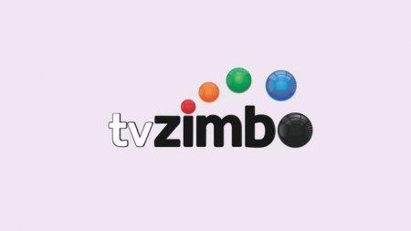 TV Zimbo с Республики Ангола для зрителей в Европе