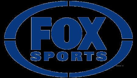 С 20 декабря Fox Sports 2 на платформе Sky Italia