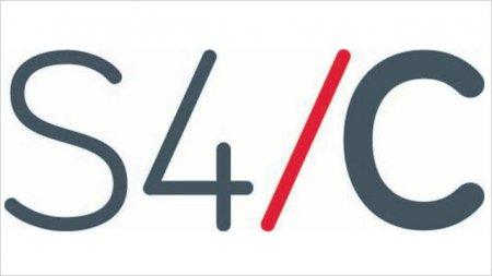 28.5E: Валлийские тесты канала S4C на новом транспондере
