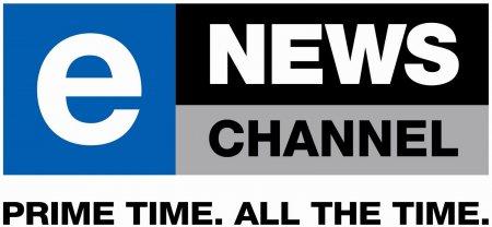 News TV Channel - новый информационный канал на 13°E