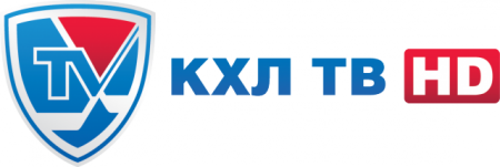 НТВ Плюс покажет матч звёзд КХЛ в формате HD (+ Бонус!)