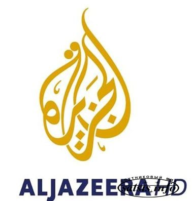 Al Jazeera English HD в услуге Freeview