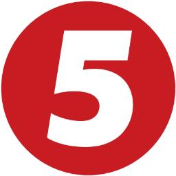 «Воля» и «Зеонбуд» открестились от выключения «5-го канала»