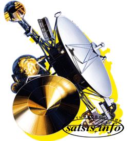 Первый украинский телеком-спутник