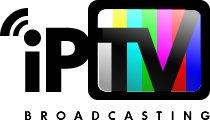 Нацсовет выдал две IPTV-лицензии