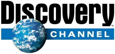 «Discovery» расширяет телесеть