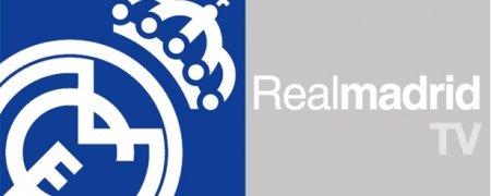 9˚E: Real Madrid TV тестирование FTA в MPEG-4
