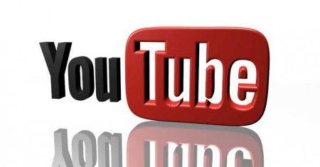 YouTube готовится к 4K/UltraHD