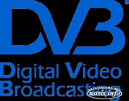 DVB попробует подружиться с IP