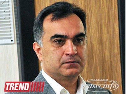 Запуск азербайджанского спутника изменит рынок
