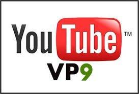 YouTube с 4К на выставке CES 2014